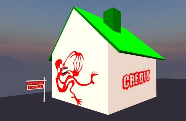 Cos'è la cartolarizzazione dei mutui subprime