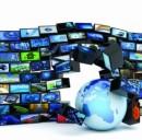 Abbonamento Sky o Mediaset Premium