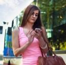 Smartphone brandizzato: che significa? Quali vantaggi offre?