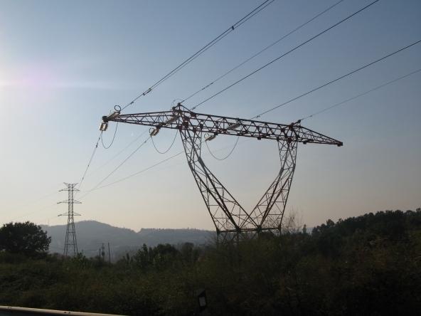 Debranding e unbundling settore energia: cos'è?