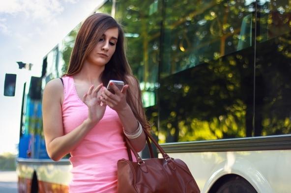 Smartphone brandizzato: vantaggi e svantaggi