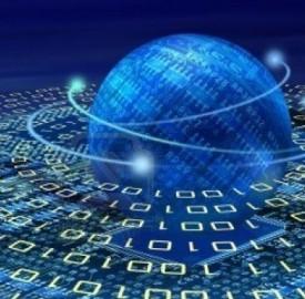 Test di velocità ADSL: scopri quanto è veloce la tua connessione internet