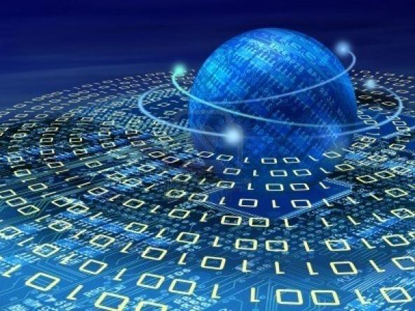 Test di velocità ADSL: come verificarla