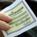 Assicurazione auto: addio al contrassegno!