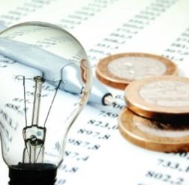 Diagnosi energetica: cambiano le regole
