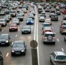 Sicurezza stradale e innovazione tecnologica