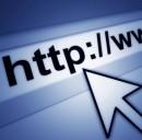 Velocità di connessione internet: bassa in Italia