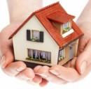 Mutui: in crescita quelli a tasso fisso