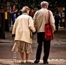 Rimborso pensioni 2015