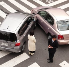 Assicurazione auto: nuovi controlli