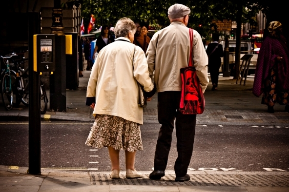 Riforma delle pensioni: partono i rimborsi