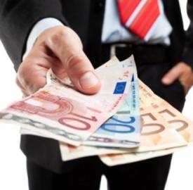 Come ottenere un prestito senza busta paga o garanzie