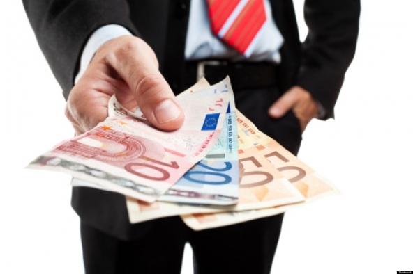 Prestiti personali senza busta paga o garanzie