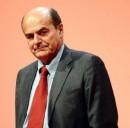 La legge Bersani conviene sempre e comunque?