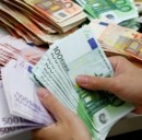 Prestiti alle imprese garantiti dal MISE