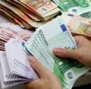 Soluzioni di finanziamento