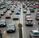 Auto elettriche: la classifica nazionale