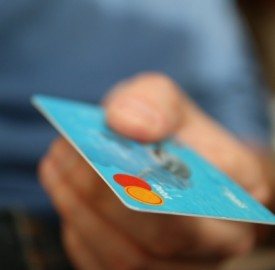 Carte prepagate: ecco CartaBCC Tasca di MasterCard
