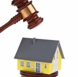Rischio penale sui mutui