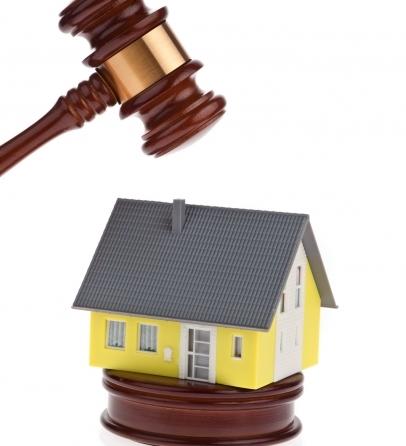 Surroghe ed estinzioni mutui a rischio penale