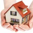 Mutui in aumneto con il fondo di garanzia