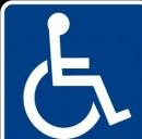 Polizze assicurative per disabili: presto saranno detraibili