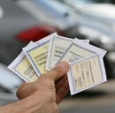 tariffa unica nazionale per le assicurazioni auto