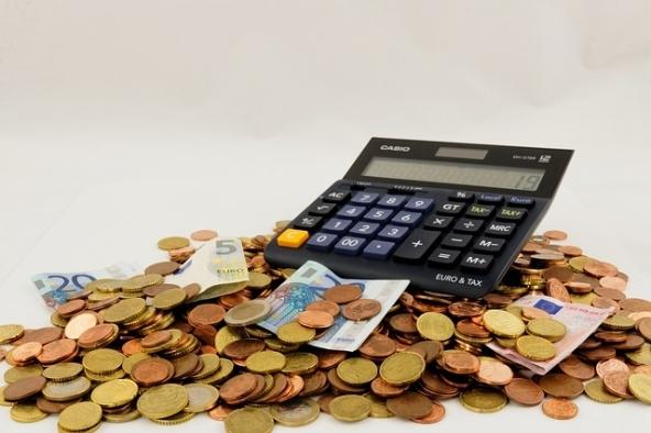 Nuove regole sul pignoramento del conto corrente