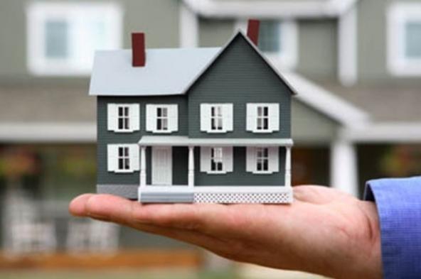 Mutui a tasso variabile: rate mai così convenienti
