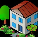 Gran Mutuo Green 2015: la soluzione di Cariparma per casa e ambiente