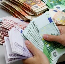 Nuove soluzioni prestiti Findomestic