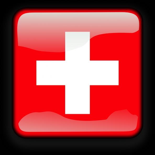 Aprire un conto corrente in Svizzera conviene?