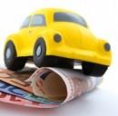Assicurazioni auto: tutte le novità del 2016