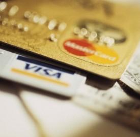 Pagamenti carte di credito