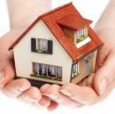 Mutui casa in crescita anche in agosto