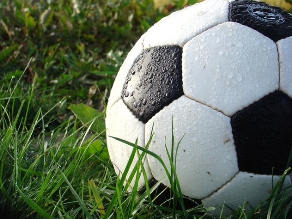 Calcio in streaming pay tv
