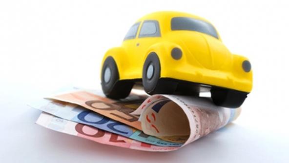 L'assicurazione a km conviene?