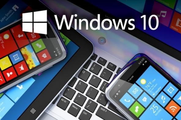 Windows 10 Mobile, nuovo OS Microsoft