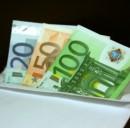 Prestiti personali Intesa Sanpaolo