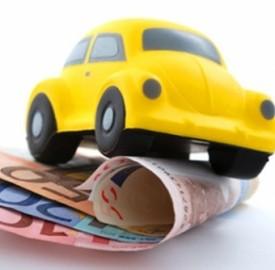 Assicurazione auto a km
