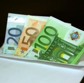 Scopri le promozioni sui prestiti personali di Intesa San paolo