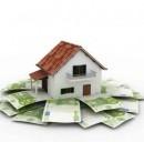 Mercato immobiliare in risalita