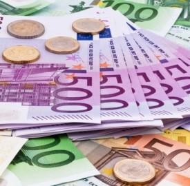 """Una """"patente finanziaria"""" per i risparmiatori italini"""
