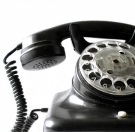 Le offerte Adsl di Vodafone, Tim, Infostrada e Fastweb del momento