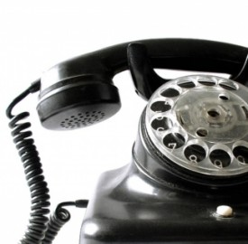Tariffe Adsl di Vodafone, Tim, Infostrada e Fastweb
