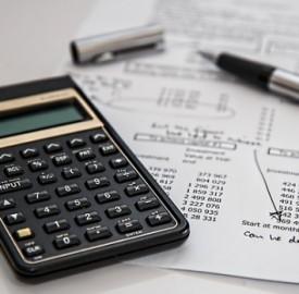 Stipulare una polizza vita presenta molti vantaggi fiscali al contraente
