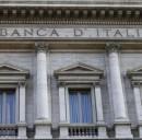 Nuovi tassi di interesse: operazioni di credito più convenienti