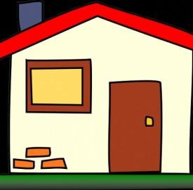 Donare casa ai figli: ecco cosa sapere per essere in regola