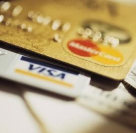Carte elettroniche e pagamenti