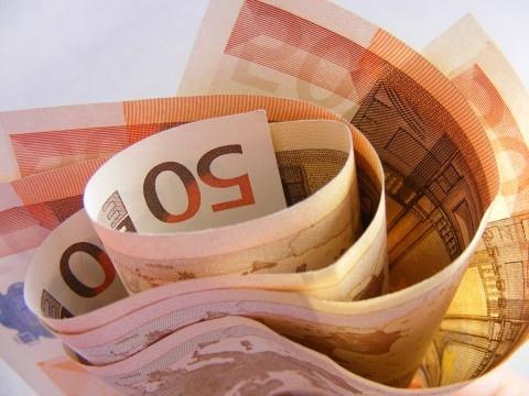 Prestiti personali da 8.000 euro: tutte le offerte